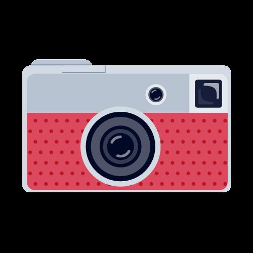 camera-01-from-freepik-es