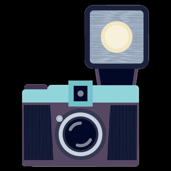 camera-03-from-freepik-es