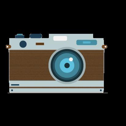 camera-10-from-freepik-es