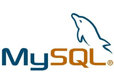 Restore MySQL – Restore Database – Upload MySQL