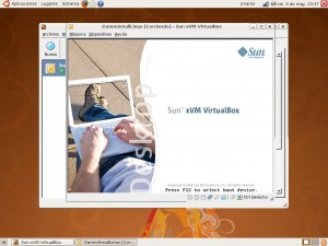 sun-xvm-virtual-box-ubuntu-hardy-heron